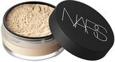 Thumbnail for your product : NARS Soft Velvet Loose Powder