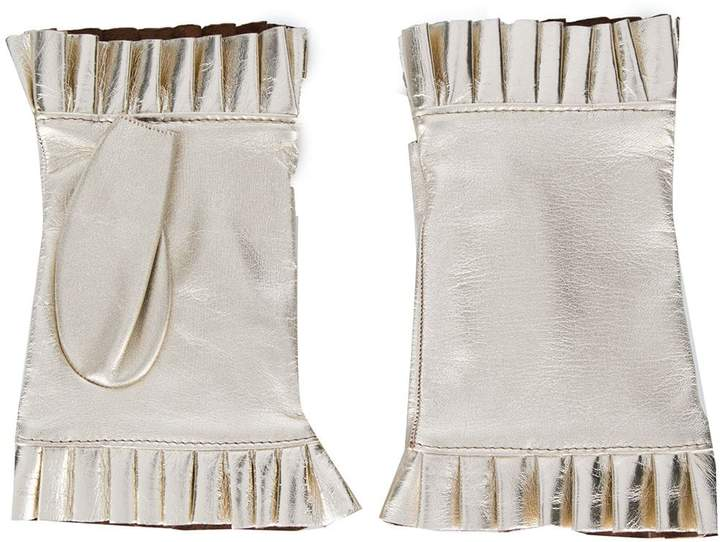 0b94a3b43ff7e Gala Gloves - ShopStyle UK