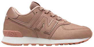 New Balance 574 Kids Casual Shoes