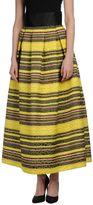 NORA BARTH Long skirts