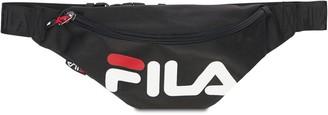 Fila Urban Logo Printed Belt Bag