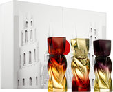 Christian Louboutin Women's Parfum Collection