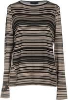 Cividini Sweaters - Item 39749069