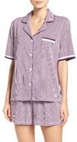 DKNY Women's Short Pajamas