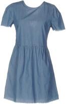Suncoo Short dresses - Item 34705242