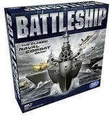 Hasbro Games Battleship