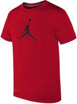Jordan Little Boys' Graphic-Print T-Shirt