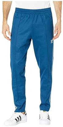 adidas Franz Beckenbauer Track Pants