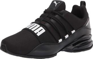 Puma Cell Regulate Running Shoe