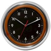 Infinity Instruments The Bogart Clock