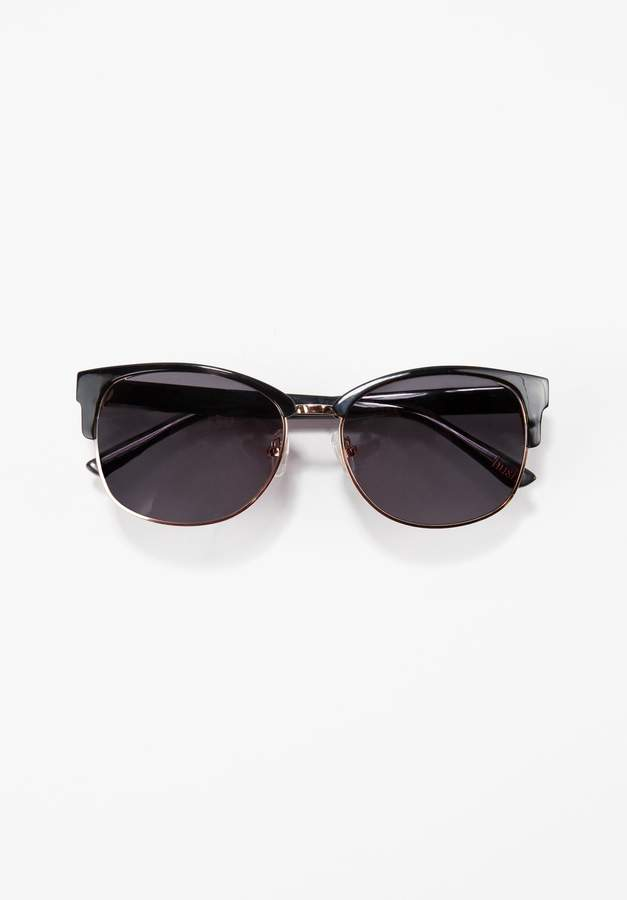 583813b12f Hush Sunglasses For Women - ShopStyle UK