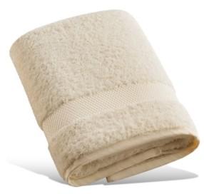 "Joluzzy Extra Large, Extreme Soft/Plush/Thick 35"" x 70"" Bath Towel Bedding"