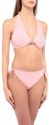 Bini Como Bikini