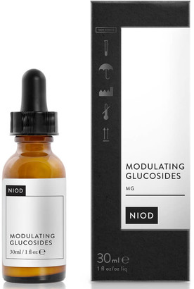 NIOD Modulating Glucosides Serum 30ml