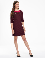 Boden Tilly Tunic Dress
