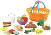 Learning Resources New Sprouts Dinner
