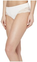 Le Mystere The Perfect 10 Tanga 3399 Women's Underwear