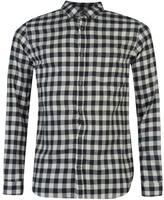 Jack and Jones Originals William Long Sleeve Shirt