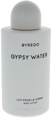 Byredo 7.6Oz Gypsy Water Body Lotion