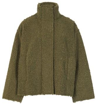 Stand Hazel short coat