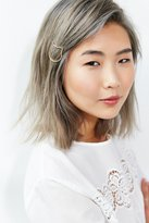 Urban Outfitters Clio Cat Hair Pin