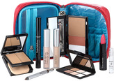 Trish McEvoy 'Power of Makeup' Effortless Beauty Planner Collection