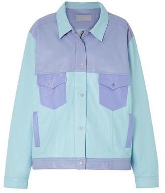 The Mighty Company Jacket