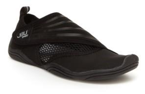 JBU Sport Mermaid iii Women's Water Shoe Women's Shoes