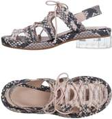 Simone Rocha Sandals - Item 11222813