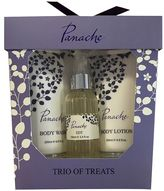 Panache 100ml Eau de Toilette gift set