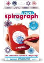 Spirograph Travel Version