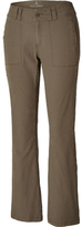 Royal Robbins Women's Billy Goat Stretch 5-Pocket Pant Short