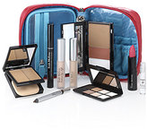 Trish McEvoy Effortless Beauty Ready-to-Wear Makeup Planner Collection Glow Limited Edition