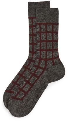 Falke Sensitive All Time Rise Socks