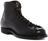 Red Wing Shoes Lineman - Factory Second Lace Boot