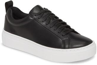 Vagabond Shoemakers Zoe Sneaker