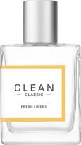 Clean Reserve CLEAN RESERVE - Classic - Fresh Linens