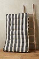 Anthropologie Valpo Twin Daybed Mattress, Striped