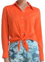 Daniela Corte - Cabana Shirt