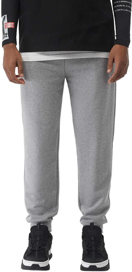fa889e45 Light Sweatpants Men - ShopStyle