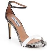 Steve Madden Women's 'Stecy' Sandal