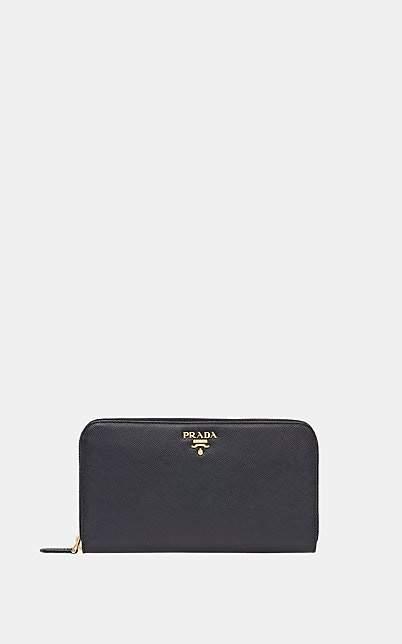 27df0aa9f3f490 Prada Women's Wallets - ShopStyle