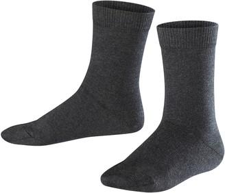 Falke Kids Family Socks - 94% Cotton