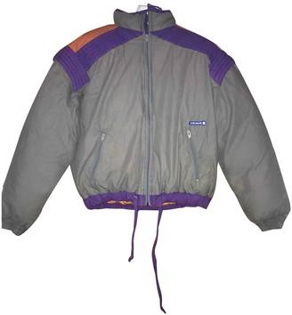 Colmar Cotton Jacket for Women