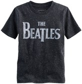 Jumping Beans Boys 4-10 Jumping Beans® The Beatles Graphic Tee