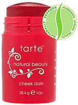 Natural Beauty Cheek Stain