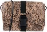 Christopher Kane Cross-body bags - Item 45359888