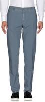 Incotex Casual pants - Item 13071523