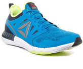 Reebok ZPrint 3D Running Shoe