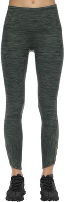 Prana Cathedral Performance Jersey Leggings